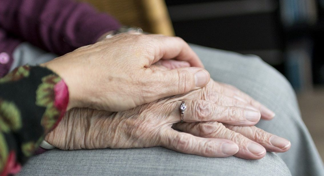 Care Homes and Consumer Law