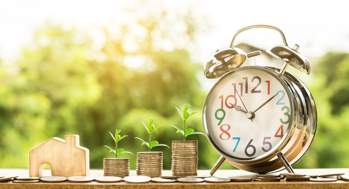 Help to buy ISAs: The Countdown Begins